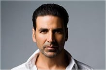 COVID-19: After Rs 25 Crore Donation To PM CARES, Akshay Kumar Now Pledges Rs 3 Crore To BMC