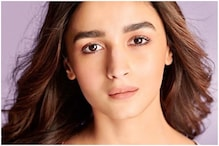 Alia Bhatt Takes To Creative Writing To Utilise The 21-Day Lockdown Period, See Post