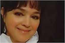 Happy Birthday Alisha Chinai: 5 Bollywood Tracks by the Singer You Must Listen to