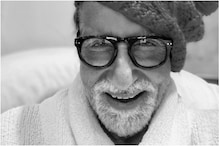 Amitabh Bachchan Is Distributing 2000 Food Packets Across Mumbai Daily