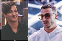 Asim Riaz to Collaborate with DJ Snake 'Very Soon'
