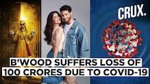 'Laal Singh Chaddha', 'Bunty Aur Babli 2' Shooting Postponed Due To Coronavirus