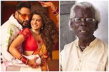 Want to Make a New Song with Ratan Kahar, Says Badshah