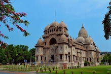 2 Belur Math Monks Diagnosed With Coronavirus Recovering Well, Safety Measures in Place: Official