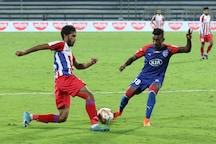ISL 2019-20 Live Streaming: When and Where to Watch ATK vs Bengaluru FC Telecast, Prediction