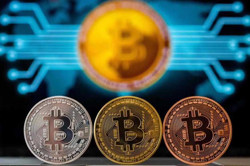 how to invest in cryptocurrency in india