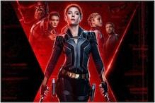 Coronavirus: Disney Postpones Scarlett Johansson's 'Black Widow' Indefinitely