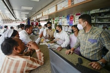 Centre Says 17 Indians Abroad Infected with Coronavirus, Positive Cases in Country Rise to 29