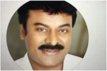 Chiranjeevi Joins Twitter and Instagram on Ugadi, Tweets About 21 Days Lockdown