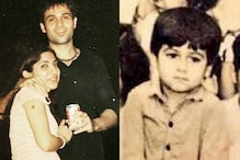 Happy Birthday Emraan Hashmi: 20 Rare & Candid Pictures
