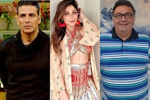Akshay Kumar, Sona Mohapatra, Ashoke Pandit Slam Kanika Kapoor's 'Irresponsible' Behaviour Amid Covid-19 Crisis
