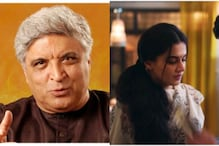 Javed Akhtar Calls Thappad 'Milestone of Indian Cinema', Taapsee Pannu and Anubhav Sinha Are Overjoyed