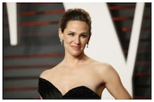 Jennifer Garner's Birthday Surprise For Her Assistant in the Time Of COVID-19 Outbreak