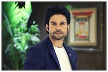 Rajeev Khandelwal Narrowly Escaped Sexual Exploitation, Recalls 'He Asked Me to Go to His Bedroom'