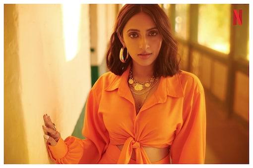 'Guilty' Actress Akansha Ranjan Kapoor Hopes To Work In Films Like 'Thappad'