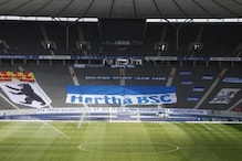 Bundesliga 2019-20 Hertha Berlin vs Union Berlin Live Streaming: When and Where to Watch Live Telecast, Timings in India, Team News