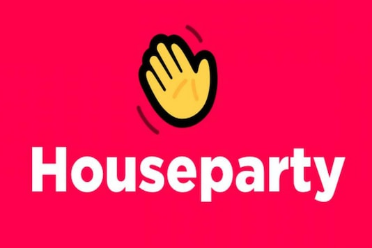 Houseparty App May Not Have Been Hacked, But it Still Violates Your Privacy