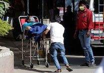 Worries Grow in Odisha After 3rd Coronavirus Case; State Plans 1,000-bed Hospital