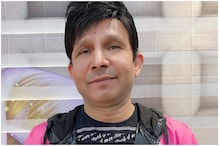 FIR Against Kamaal R Khan Aka KRK For Offensive Tweets About Rishi Kapoor, Irrfan Khan