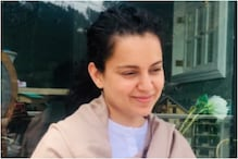 Police Complaint Against Kangana Ranaut Over Alleged Misuse Of Fame To Promote Hatred In Country