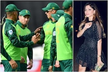 Kanika Kapoor Stayed in Same Hotel as South African Cricket Team: Report