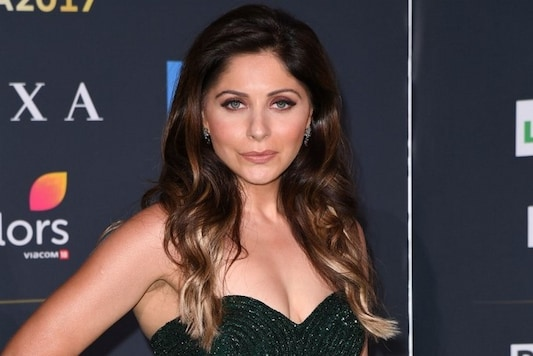 Bollywood singer Kanika Kapoor was among four people who tested positive for coronavirus in Lucknow. Kapoor, who is settled abroad, had come to her home town Lucknow for some personal work and was staying in Mahanagar area of the state capital. (Image: AFP)