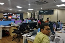 Corona Canards: How a Karnataka Government Department is Fighting a Fake-news Pandemic
