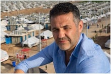 Happy Birthday Khaled Hosseini: A Look at Some of the Best Works by the Noted Author