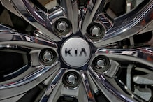 Coronavirus Impact: Kia Plans to Unveil Job Loss Insurance Scheme to New Car Buyers in Europe