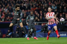 UEFA Champions League, Liverpool vs Atletico Madrid LIVE Streaming: When and Where to Watch Online, TV Telecast, Team News