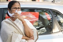 West Bengal CM Mamata Banerjee Trying to Shift Blame on Centre to Hide Her Own Failures: BJP