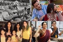Kareena Kapoor Shares Unseen Pics of Family, Tiger Shroff's Baaghi 3 Earns Rs 33.53 Cr at Box Office