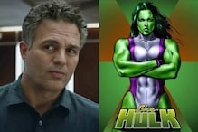 Mark Ruffalo Hints at Possible Appearance in She-Hulk Series