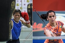 Life Comes First, We Can Wait: India's Olympic-bound Athletes Welcome Tokyo Games Postponement