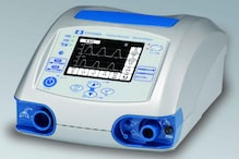 Medtronic is Offering its Trusted Ventilator's Full Design and Specs to Everyone