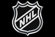 Another NHL Ottawa Senators Player Tests Positive for Coronavirus