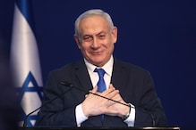 Israel in Post-vote Quandary as Benjamin Netanyahu Faces Trial