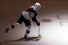 Ottawa Senators Player is National Hockey League's First With Positive Coronavirus Test