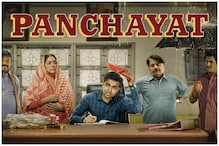 Panchayat Review: Ensemble of Talented Actors Makes This Web Series a Delightful Watch