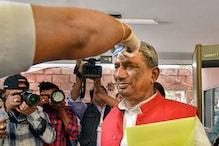Parliamentarians Can Use MPLADS Fund to Procure Masks, Testing Kits Amid Coronavirus