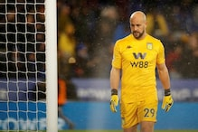 Endless Minutes of Fear: Pepe Reina Recounts 'Worst Moments' of Life Battling Coronavirus
