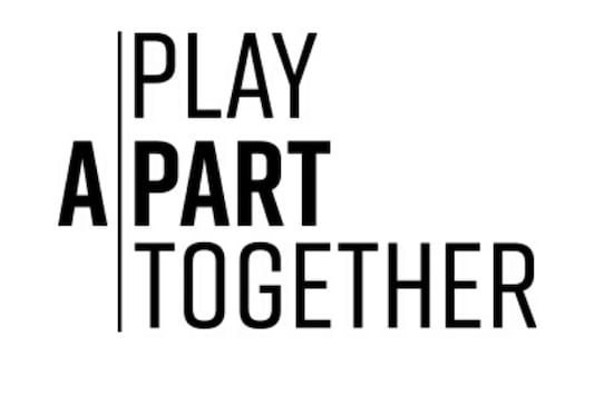 #PlayApartTogether: What is up WHO? Should we Play Video Games or Not Play Video Games?