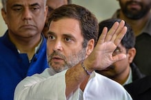 Rahul 'Obsessed' With BJP, Leaders Who Wrote Letter More Committed than Him to Congress: BJP Leaders