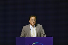 ED Conducts Raids at Yes Bank Founder Rana Kapoor's Mumbai Home in Money Laundering Case