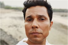 At Irrfan Khan's Funeral, Nobody Could Hug Each Other So That's The New Normal: Randeep Hooda