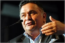 Rishi Kapoor Wants Govt to Open Licensed Liquor Stores Briefly Because People 'Need Some Release'