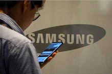 Increase in Laptop Sales Due to COVID-19 Lockdown Boost Samsung's Memory Chip Profits
