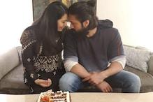Yash and Radhika Pandit Cancel Birthday Celebrations Amid Coronavirus Outbreak