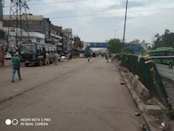 COVID-19 Lockdown: Shaheen Bagh Protest Site Cleared by Delhi Police