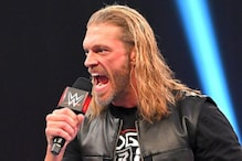 WWE Raw Results: Edge Challenges Randy Orton at WrestleMania 36; Steve Austin Celebrates 3:16 Day